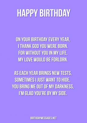 Birthday-Poems-26A