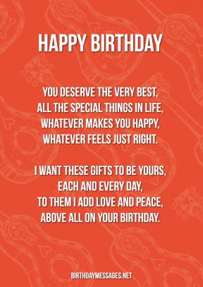 Birthday-Poems-27A