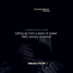 Call to action design layout - #CallToAction #Wording #Saying #Quote #and #sky #black #scalloped #boxes #ragged #phenomenon #background