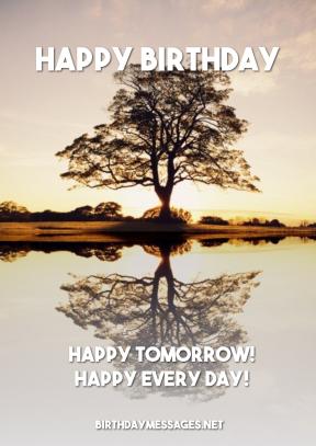 Birthday-Wishes-12E