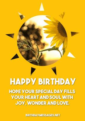 Birthday-Wishes-13D