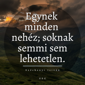 Square design layout - #Saying #Quote #Wording #fell #hill #music #black #scenery #drum #top #mountain #mountainous #circular
