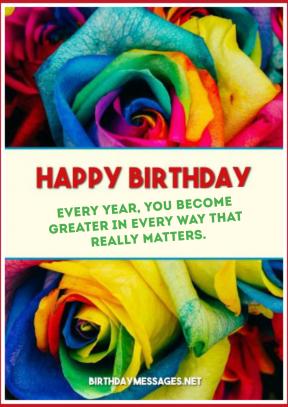 Birthday-Wishes-15G