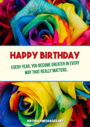 Birthday-Wishes-15H