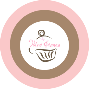 story logo 1