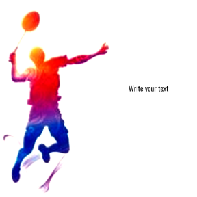 Badminton MSA