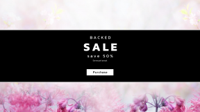 FullHD image template for sales - #banner #businnes #sales #CallToAction #salesbanner #sky #petal #lavender #phenomenon #textile #flower #magenta