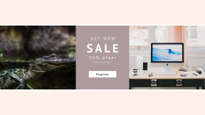 FullHD image template for sales - #banner #businnes #sales #CallToAction #salesbanner #nile #office #terrestrial #desk #mug #curtain #apartment #bank