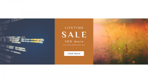 FullHD image template for sales - #banner #businnes #sales #CallToAction #salesbanner #seed #computer #script #grass #code #source #ray #science #warm