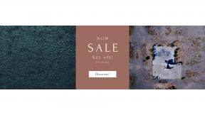FullHD image template for sales - #banner #businnes #sales #CallToAction #salesbanner #book #urban #tumbleweed #track #lake #world #aircraft #rain #pv-2d