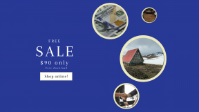 FullHD image template for sales - #banner #businnes #sales #CallToAction #salesbanner #drinking #mountain #landscape #hand #meeting #space