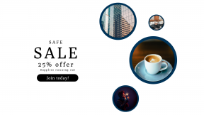 FullHD image template for sales - #banner #businnes #sales #CallToAction #salesbanner #morning #interior #office #male #crew #building #intrigued #backpack