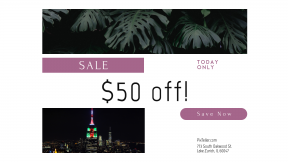 FullHD image template for sales - #banner #businnes #sales #CallToAction #salesbanner #cityscape #york #geometric #apartment #black #shape #nature #structure