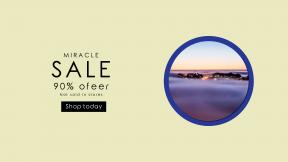 FullHD image template for sales - #banner #businnes #sales #CallToAction #salesbanner #light #rock #buildings #coffee #skyline #outdoor #sunrise #fog #grass