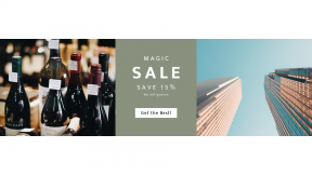 FullHD image template for sales - #banner #businnes #sales #CallToAction #salesbanner #line #booze #label #purchase #farm #sales #handwritten #sale