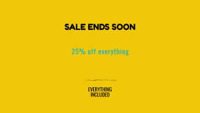 FullHD image template for sales - #banner #businnes #sales #CallToAction #salesbanner #symbol #symbols #lifeline #line #drawn #hand #interface