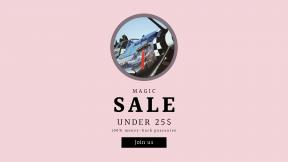 FullHD image template for sales - #banner #businnes #sales #CallToAction #salesbanner #ii #jose #world #p51 #propeller #america #reflection #north