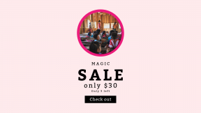 FullHD image template for sales - #banner #businnes #sales #CallToAction #salesbanner #classmate #karen #children #classroom #asium #blur #class #group #kids