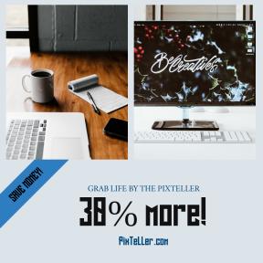 Image design template for sales - #banner #businnes #sales #CallToAction #salesbanner #interior #station #desktop #creative #home #coffee #screen #winter #phone