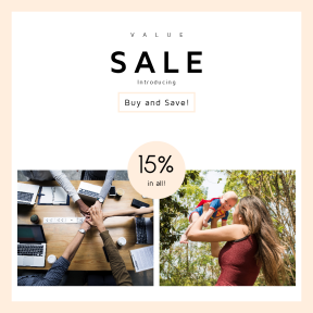 Image design template for sales - #banner #businnes #sales #CallToAction #salesbanner #baby #wallpaper #park #board #forest #partnership #clip #credit #cute