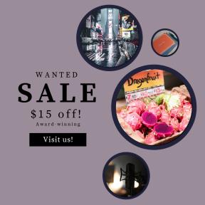 Image design template for sales - #banner #businnes #sales #CallToAction #salesbanner #pen #notelet #grime #supermarket #thank #fruit #lights #seller #trucj #mist