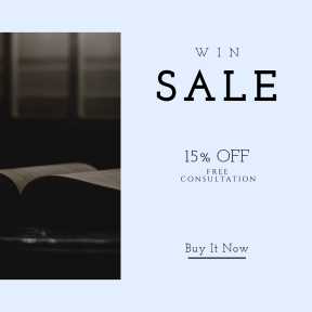 Image design template for sales - #banner #businnes #sales #CallToAction #salesbanner #computer #phenomenon #wallpaper #font #light #shadow #product