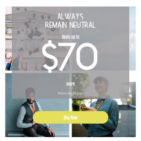 Image design template for sales - #banner #businnes #sales #CallToAction #salesbanner #bench #huzzah #school #and #necklace #plane #interaction #seat