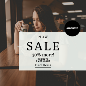 Image design template for sales - #banner #businnes #sales #CallToAction #salesbanner #dark #cell #travel #indoor #text #mood #phone