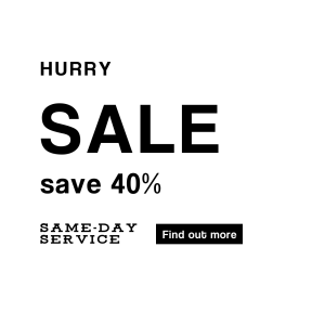 Image design template for sales - #banner #businnes #sales #CallToAction #salesbanner