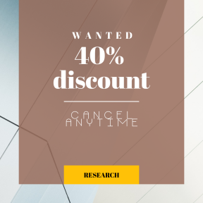 Image design template for sales - #banner #businnes #sales #CallToAction #salesbanner #geometry #minimalistic #whitewash #design #modern