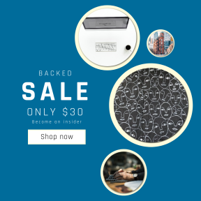 Image design template for sales - #banner #businnes #sales #CallToAction #salesbanner #desktop #keyboard #wall #face #hand #aerial #computer