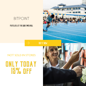 Image design template for sales - #banner #businnes #sales #CallToAction #salesbanner #sprint #right #person #encourage #office #wallpapers #speed #business #woman
