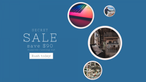 FullHD image template for sales - #banner #businnes #sales #CallToAction #salesbanner #urban #professional #office #de #fish #architecture #boats
