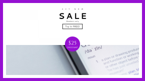 "FullHD image template for sales - #banner #businnes #sales #CallToAction #salesbanner #the #""design"" #screen #displayed #communication #mobile #product #smartphone"