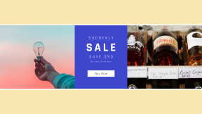 FullHD image template for sales - #banner #businnes #sales #CallToAction #salesbanner #fragile #thinking #rose #blue #alcohol #tag #holding #moscato #label #color