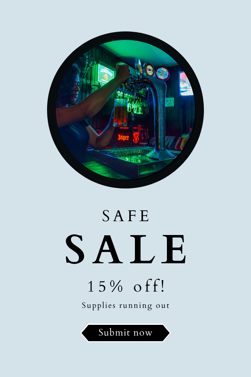 Neon, Lights, Shapes, Tv, Cards, Night, Dark, Bar, Friday, Rhombus, Sign, Poker, Drink,  Free Image