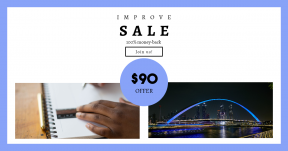Card design template for sales - #banner #businnes #sales #CallToAction #salesbanner #light #nightlife #night #blackperson #shot #paper #book #pencil #creek