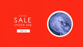 FullHD image template for sales - #banner #businnes #sales #CallToAction #salesbanner #art #experimentation #water #and #artwork #white #pattern #paint #cell #medical