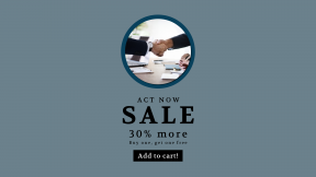 FullHD image template for sales - #banner #businnes #sales #CallToAction #salesbanner #person #collaboration #business #recruitment #wrist #deal #office