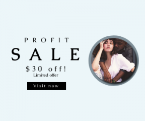 Square large web banner template for sales - #banner #businnes #sales #CallToAction #salesbanner #hugging #hair #romantic #trunk #black #embrace #product #couple #photo #shoot