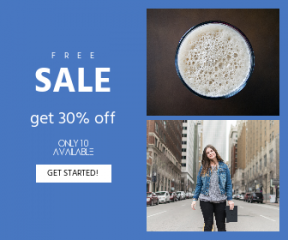 Square large web banner template for sales - #banner #businnes #sales #CallToAction #salesbanner #career #car #fashion #portrait #graduation #columbia