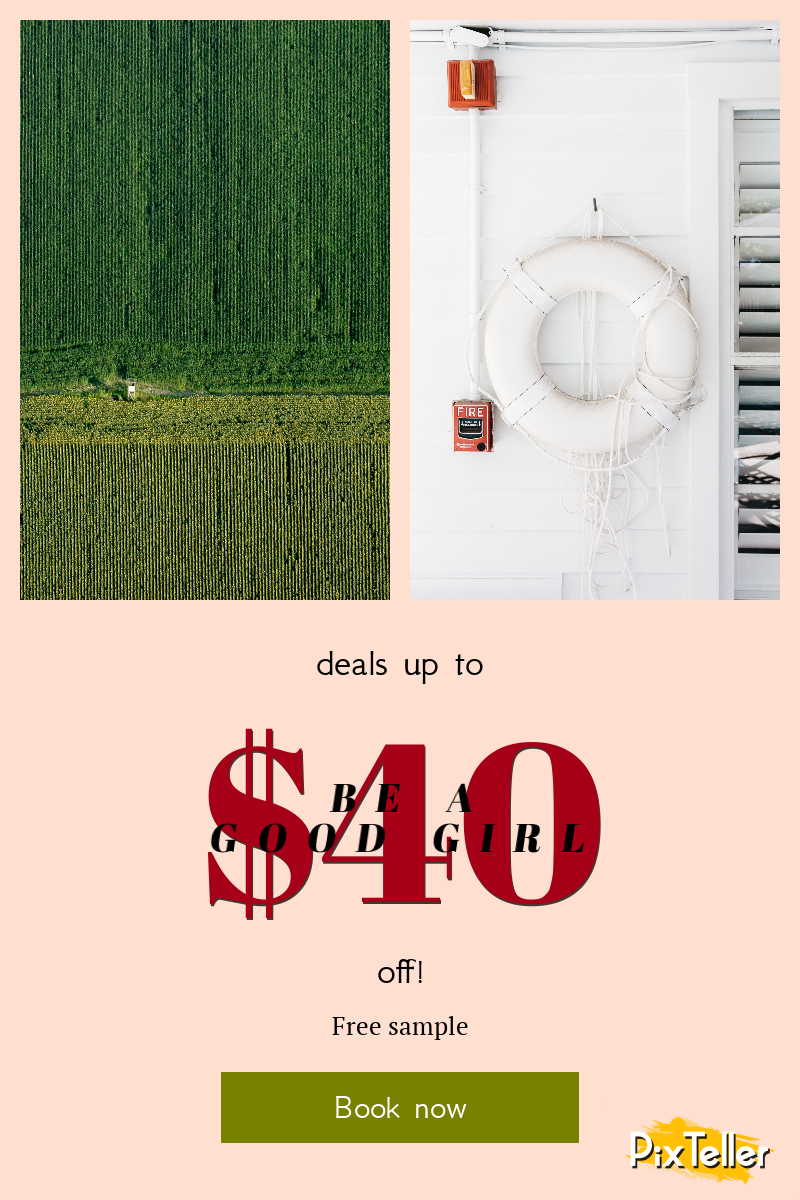 Next,                Life,                Nature,                Product,                Field,                Green,                Window,                Belt,                Wooden,                A,                Aerial,                Wall,                Tower,                 Free Image
