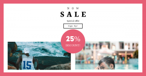 Card design template for sales - #banner #businnes #sales #CallToAction #salesbanner #shoe #vacation #wave #marketing #sex #portrait #swimming #bokeh #submerged #poolside