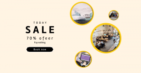 Card design template for sales - #banner #businnes #sales #CallToAction #salesbanner #sea #male #hexagon #classroom #table #wallpaper #burka #warehouse #indoor