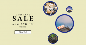 Card design template for sales - #banner #businnes #sales #CallToAction #salesbanner #company #western #business #growth #abandoned #web #cityscape #architecture #macbook