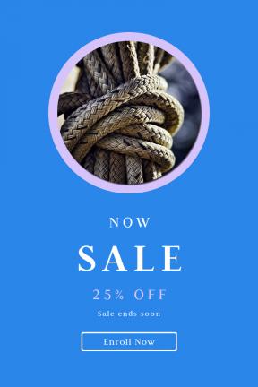 Portrait design template for sales - #banner #businnes #sales #CallToAction #salesbanner #black #boat #dark #pattern #shape #up #rope #squares #symbol #square