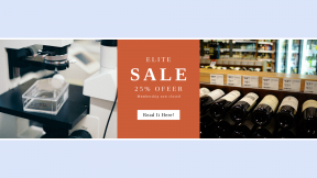 FullHD image template for sales - #banner #businnes #sales #CallToAction #salesbanner #store #cell #shop #product #for #shiraz #biology #tag