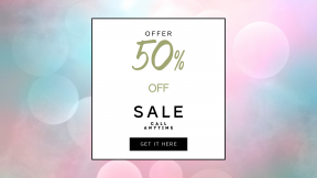FullHD image template for sales - #banner #businnes #sales #CallToAction #salesbanner #texture #wallpaper #light #sunlight #atmosphere #heart #pink #petal #computer #sky