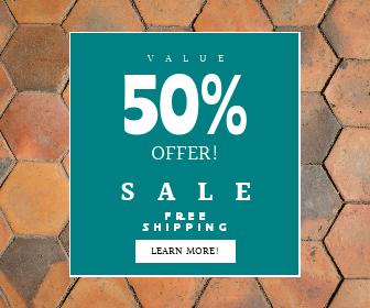 Cobblestone, Pattern, Material, Wall, Flooring, Tile, Brickwork, Floor, Stone, Texture, Banner, Businnes, Sales,  Free Image