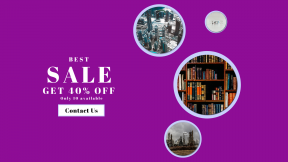 FullHD image template for sales - #banner #businnes #sales #CallToAction #salesbanner #old #spain #urban #options #industry #change #selective #climate #group